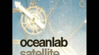 OceanLab feat. Justine Suissa - Satellite (Manida Inspired Mix)
