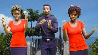 Mke Mwema By Prince Aloyce (Official video)