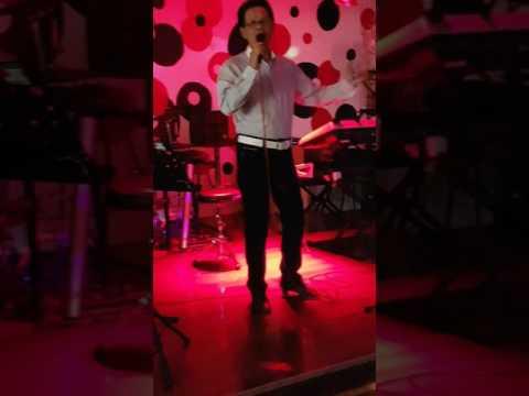 Hạnh Phan hát tại Lộc Phương Karaoke Restaurant Longe @ Adelaide