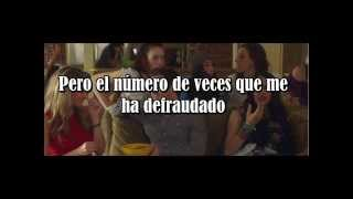 Cimorelli - All My Friends Say [Subtitulado al Español]