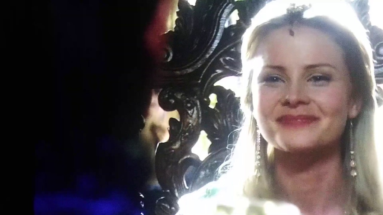 Download The Tudors Henry proposes to Jane 2x10