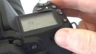Nikon D90 review