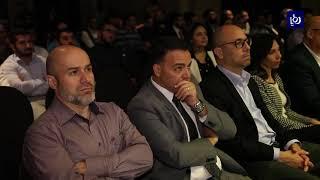 البنك الأهلي يرشح 14 مشاركا ضمن مسابقة هاكاثون الجامعات الأردنية - (14-10-2018)