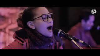 Video Dewa19   kangen Live Covered by Nufi Wardhana download MP3, 3GP, MP4, WEBM, AVI, FLV Februari 2018