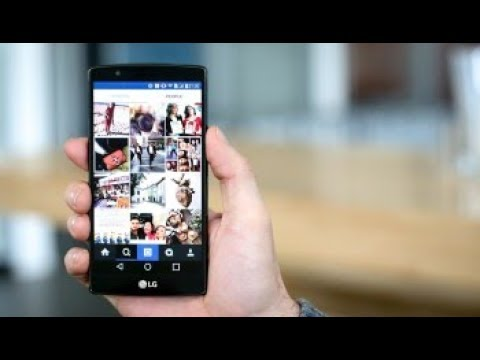 Видео Заработок в интернете фотографиями