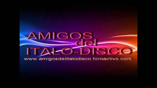 MR. FLAGIO - TAKE A CHANCE.wmv
