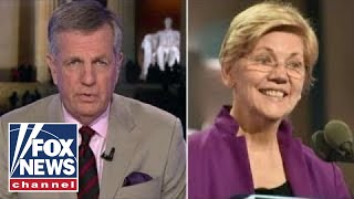 Hume: Democrats' message 'indistinct'
