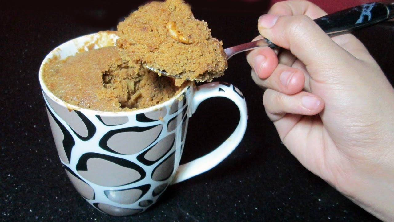 mug cake recipe eggless mug cakes 2 minute microwave coffee walnut mug cakes