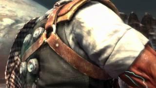 Starhawk Trailer - HD