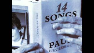 Watch Paul Westerberg Silver Naked Ladies video