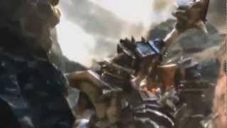 league of legends official dominion trailer season3 hd