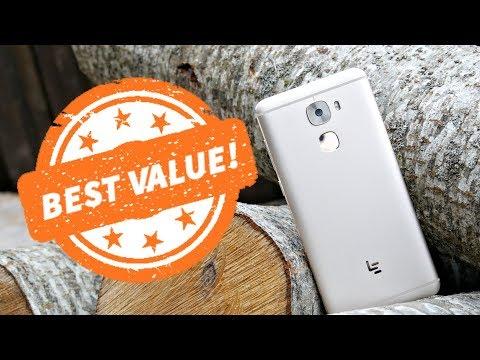 LeEco Le Pro 3 X722 Review 2017 - Another Insane Value Smartphone!