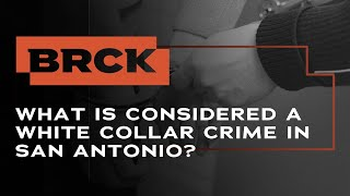 BCP Criminal Defense Attorneys Video - 6 months ago