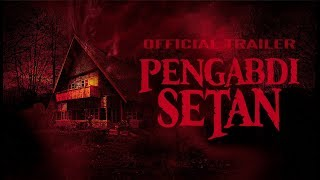 Video Pengabdi Setan (2017) Official Trailer download MP3, 3GP, MP4, WEBM, AVI, FLV Juli 2018