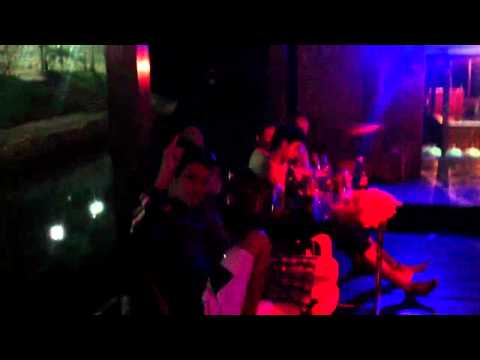 พลอยแก้ว ล่องแพ กาญจนบุรี 9