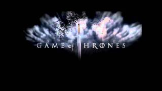 Ramin Djawadi - Game Of Thrones Main Theme (Astroleaf Trance Remix) [HD]
