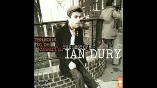 ian dury-razzle in my pocket