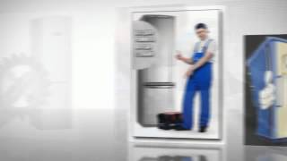 ремонт холодильников стиральных машин под ключ киев заказать недорого качественный(, 2015-04-27T09:38:22.000Z)