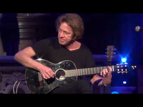 Free Download Dominic Miller Live@ Sorrento Mp3 dan Mp4