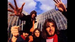 Pink Floyd - Biding My Time