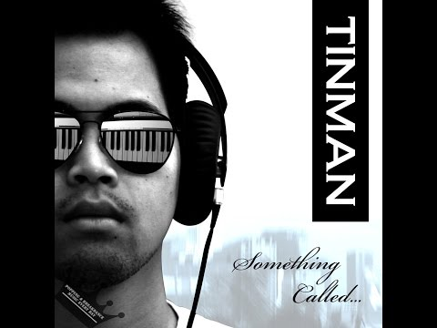 Tinman  - Best Of Beats - Popping Music 2016