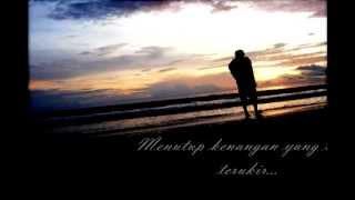 Download Songwriter Original Song / Amateur Singer: Karna Kau (by: Lutfi Asrori) MP3 song and Music Video