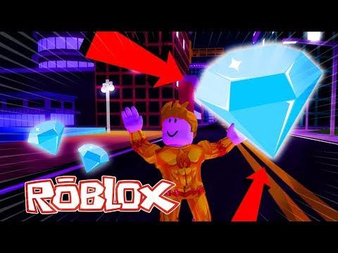 Repeat Increibles Carreras En Roblox En Meepcity Con Bebe - escapamos del doctor malvado obby roblox bebe milo vita y