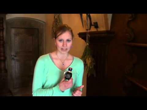 Tratamiento casero para la Celulitis!!! from YouTube · Duration:  7 minutes 35 seconds