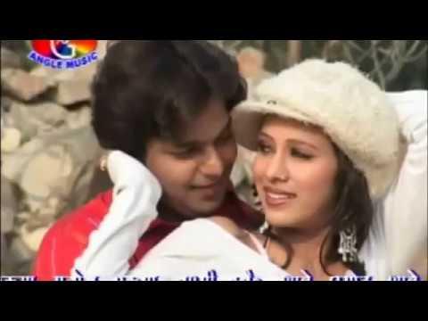 कैसे हो जाला प्यार I Kaise Ho Jala Pyaar I Sad Song I Pawan Singh I