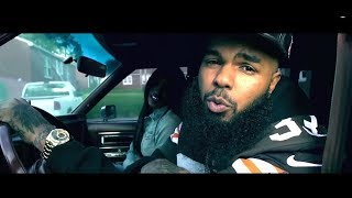 Watch Stalley Swangin Ft Scarface video