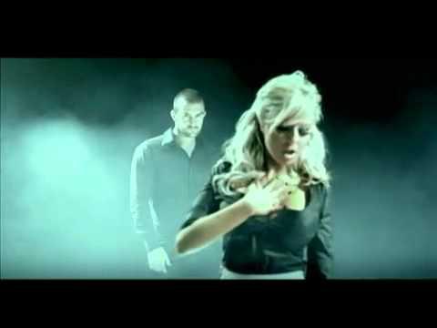 Bulgaria | Andrea - Izlaji me   HD