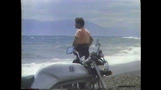 1978-1988  YAMAHA  CM集