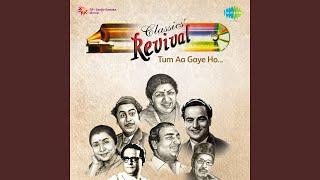 Simti Hui Yeh Ghadiyan - Revival - Film - Chambal Ki Kassam