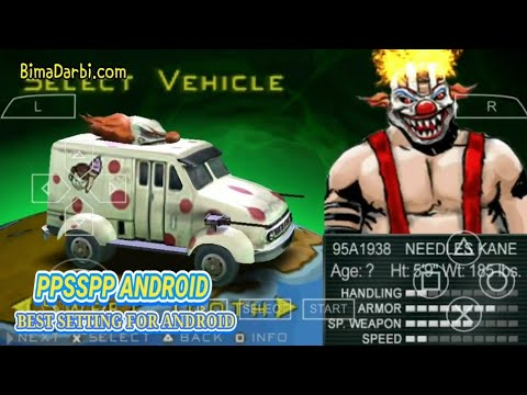 (psp)-twisted-metal:-head-on-[ppsspp-android]-#agamedroid