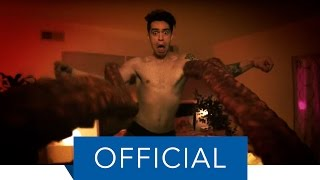 Panic! At The Disco - Don't Threaten Me With A Good Time (Official Video)