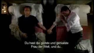Autopsy (2007) Trailer