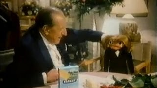 28 Commercials from 1981