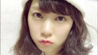 みるきー(渡辺美優紀)は赤ちゃんがほしいけど、 赤ちゃんを産むまでが...