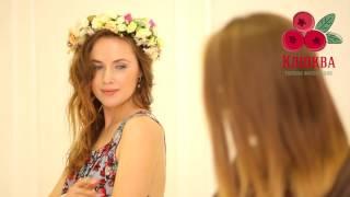 видео Фотоателье в Екатеринбурге