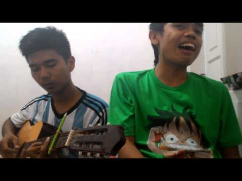 theme song one piece Dear friend cover by Dwiki featuring Iego