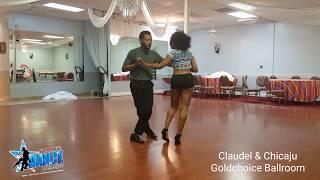 Konsa ... Konsa official video  Phyllisia Ross Part 2... Claudel & Chicaju(754)216-3618