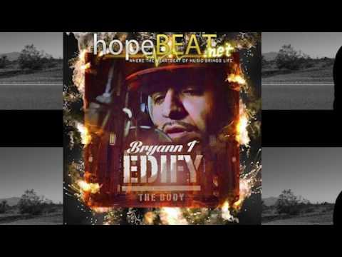 Kingdom Muzic - Edify the Body (Full Mixtape) (Bryann Trejo)