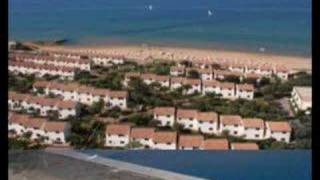 Iperviaggi Villaggio Vacanze Residence Kamarina - 0982583144