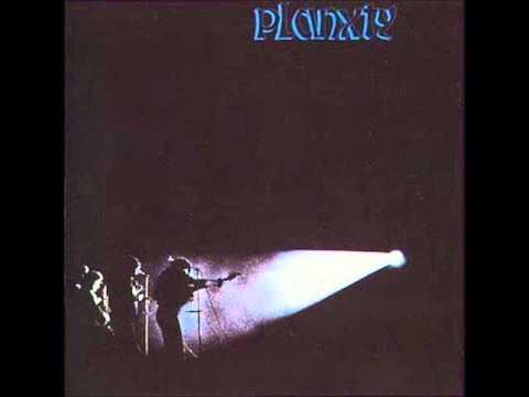 Planxty - Arthur McBride (1973 Album Version)