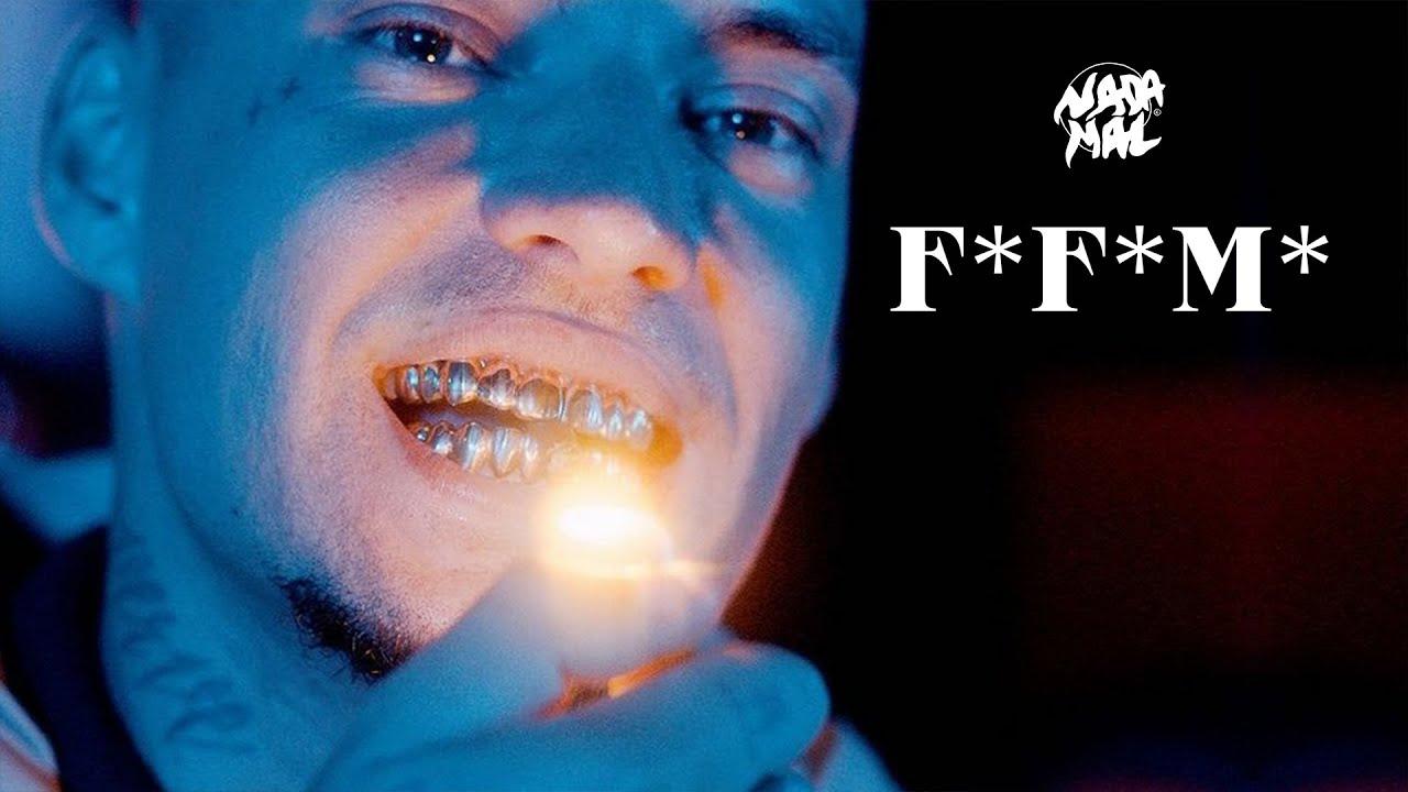 Download Filipe Ret - F*F*M*