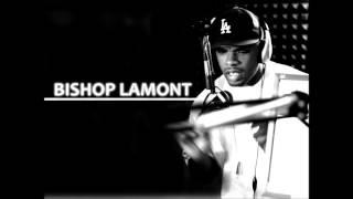 Bishop Lamont - Friends