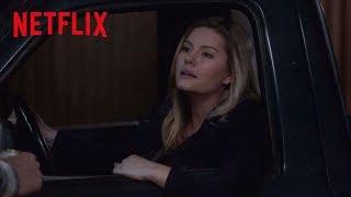 The Ranch: Part 5 | Pregnancy Cravings | Netflix