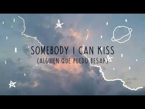 The Chainsmokers & Coldplay - Something Just Like This Traducida al Español +