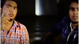 Enna Aanalum Enakku Yarum Illa Da    Tamil Album Songs    Tamil Whatsapp Status