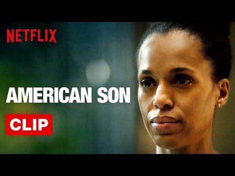 American Son | Clip | Netflix